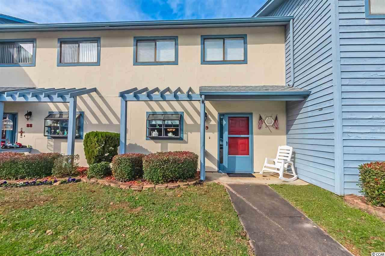 775 Plantation Dr. - Photo 1