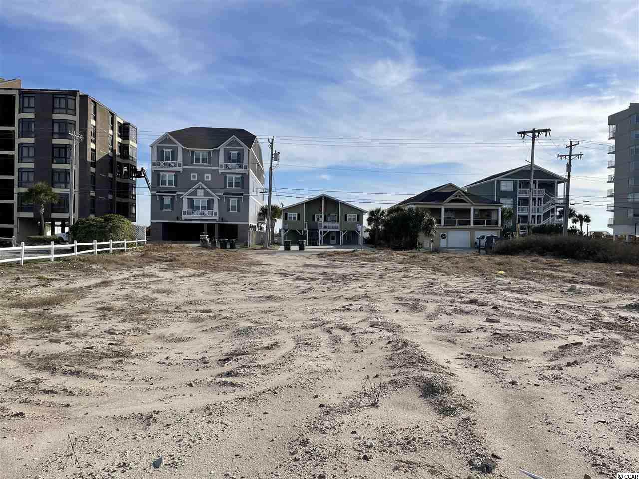 5905 Ocean Blvd. - Photo 1
