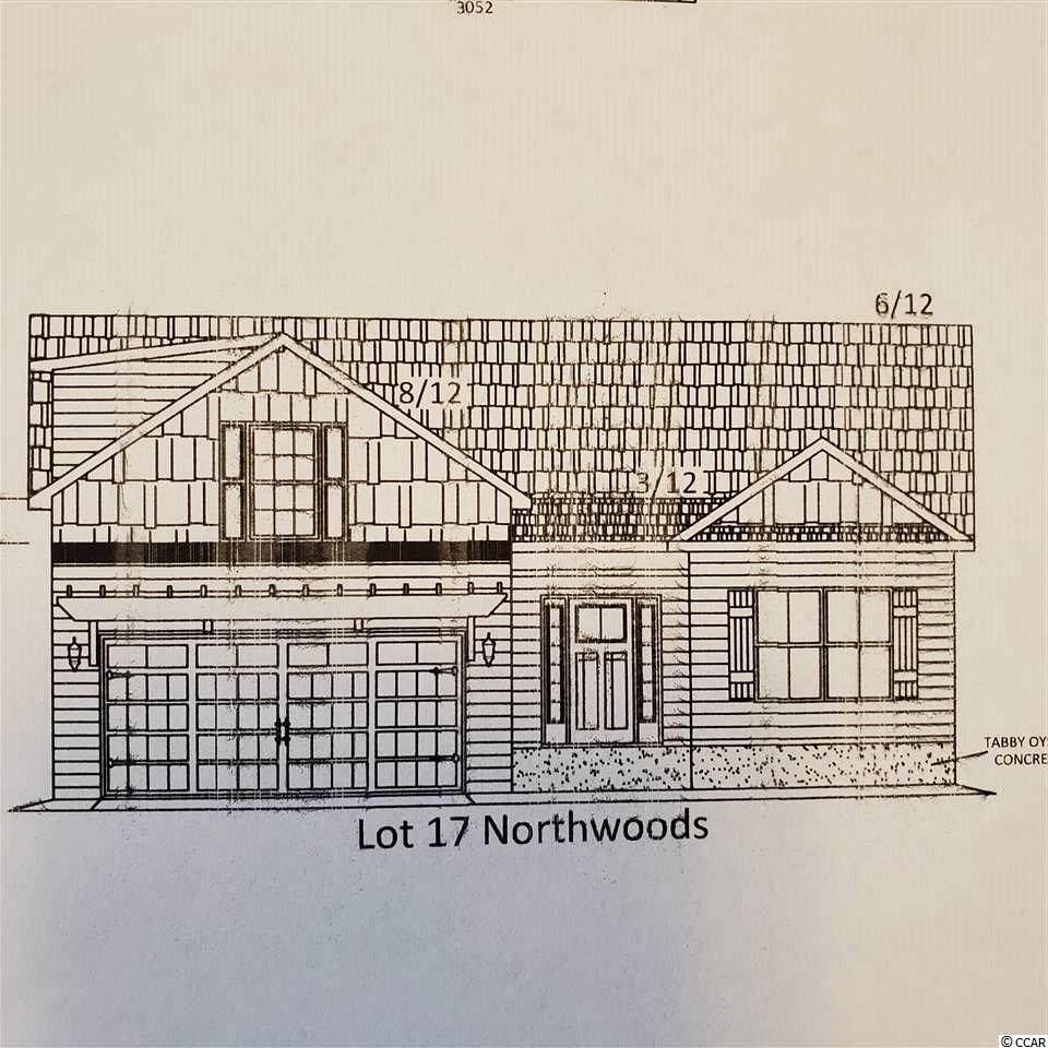 16 Northwoods Ct. - Photo 1