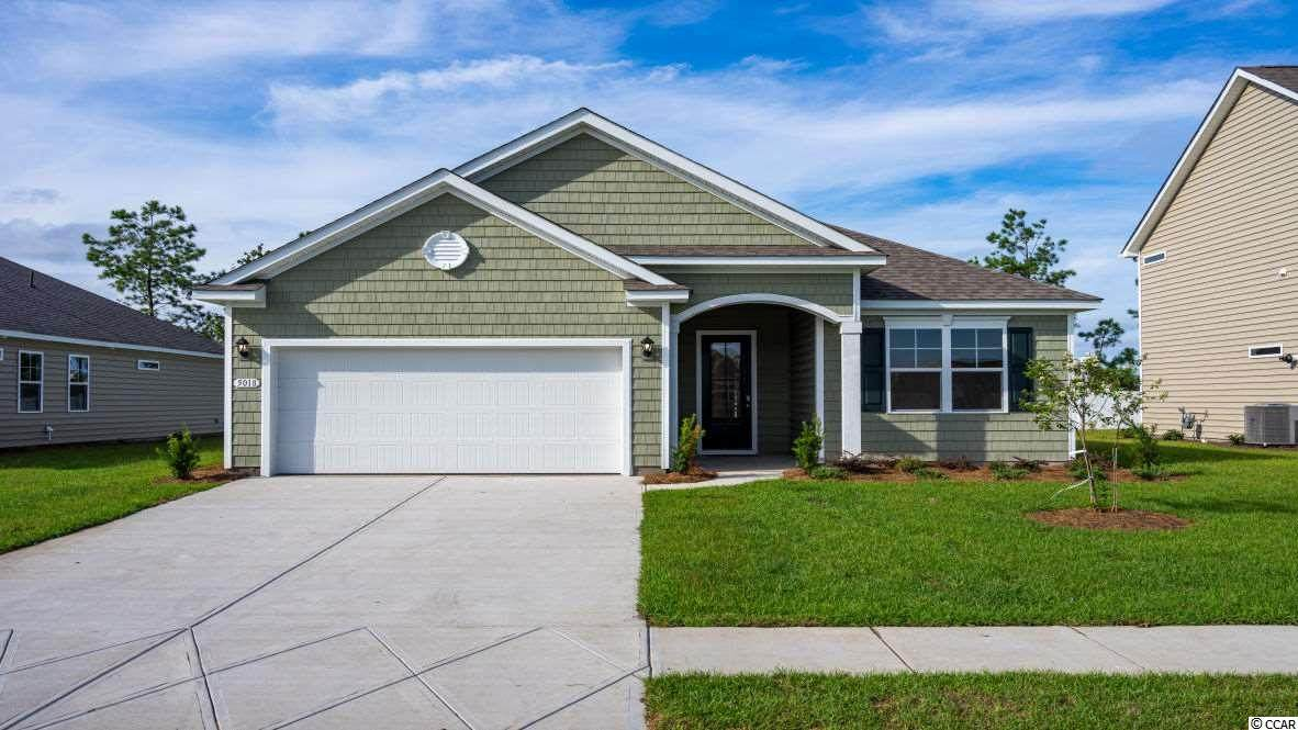 457 Mcalister Dr. - Photo 1