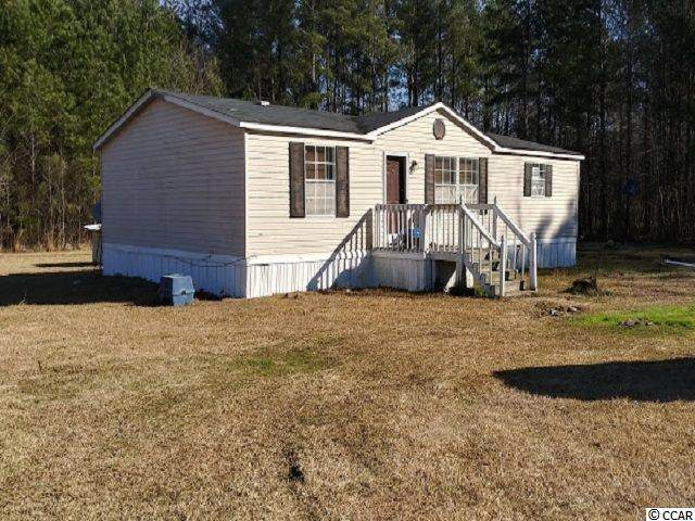 951 Java Rd., Florence, SC 29505 (MLS #2101957) :: Right Find Homes