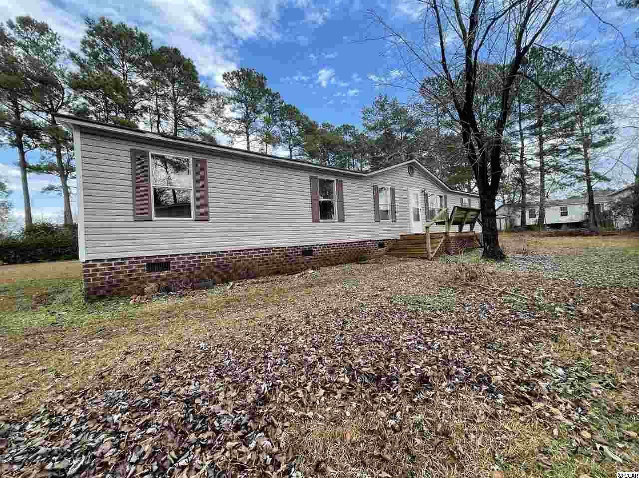1871 Willow Oak Dr. - Photo 1