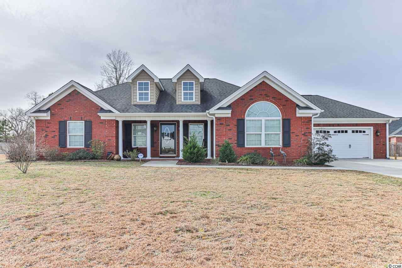 220 Grassy Meadow Ct. - Photo 1