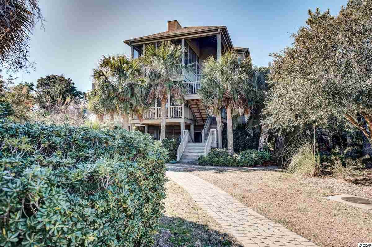 336 Inlet Point Dr. - Photo 1
