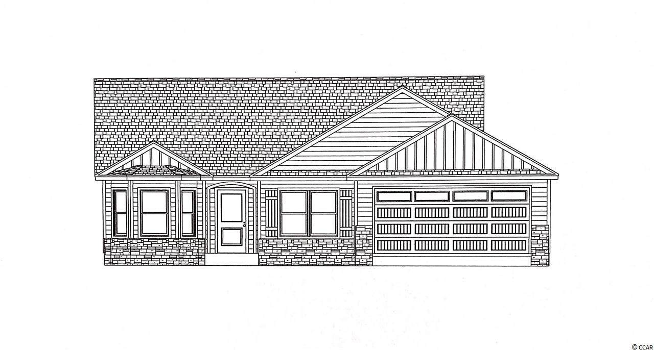 1909 Airport Rd. - Photo 1