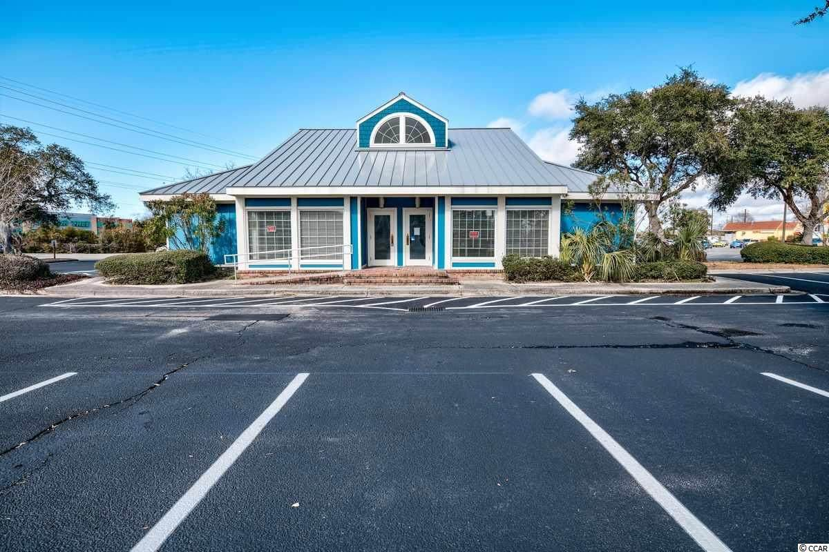 3348 Highway 17 Business - Photo 1
