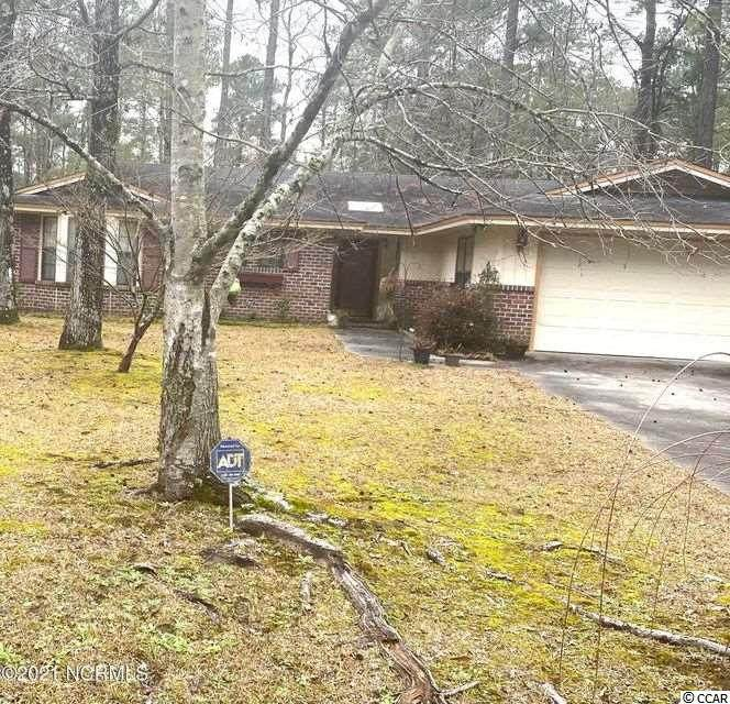390 Persimmon Rd. Sw - Photo 1