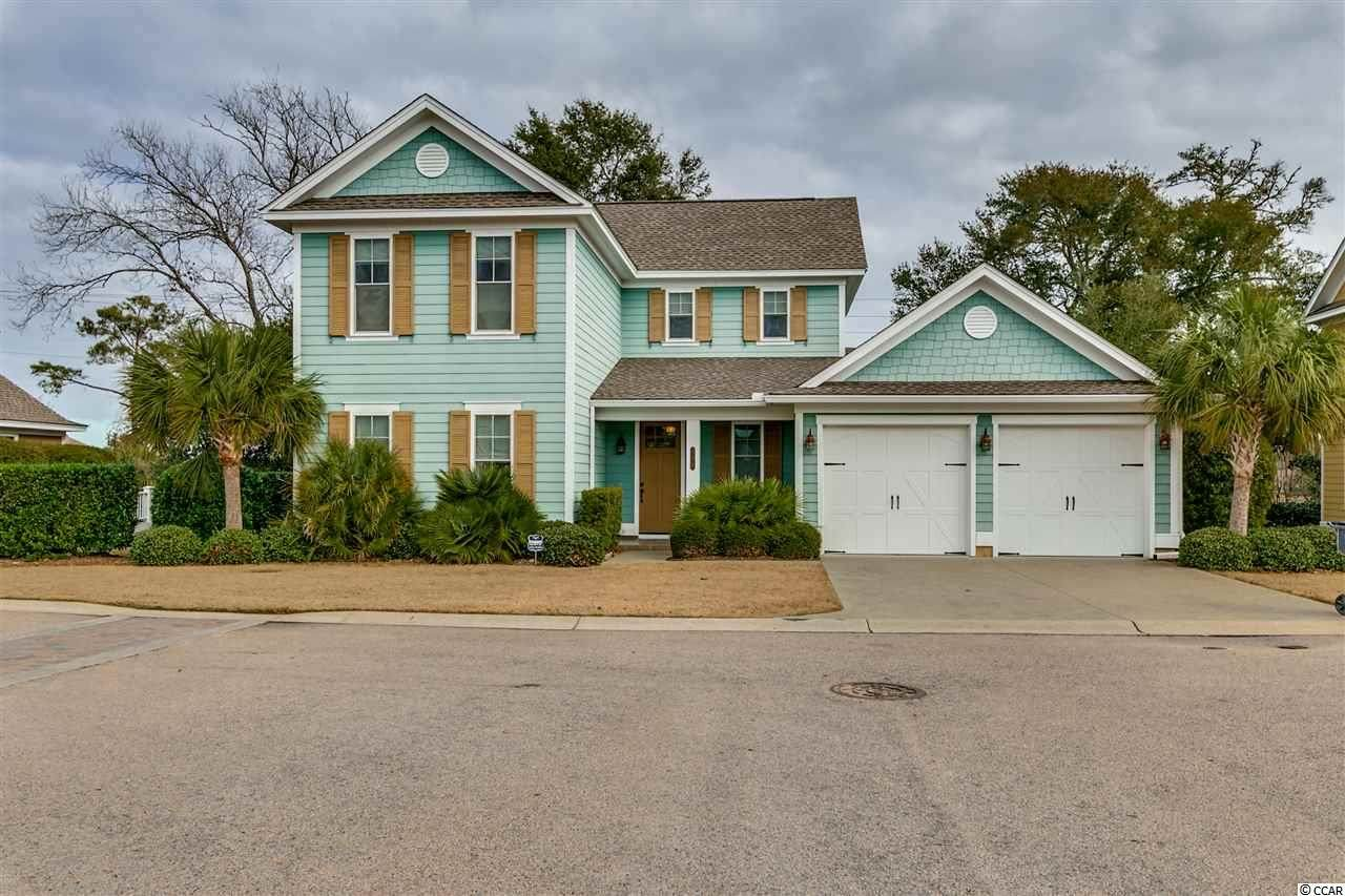 680 Olde Mill Dr. - Photo 1