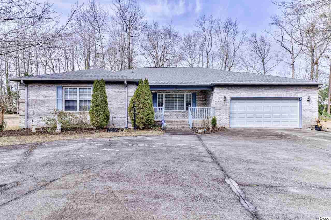 10 Canal Way Ct. - Photo 1