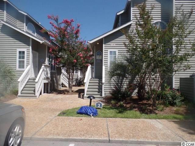 304 Cumberland Terrace Dr. - Photo 1