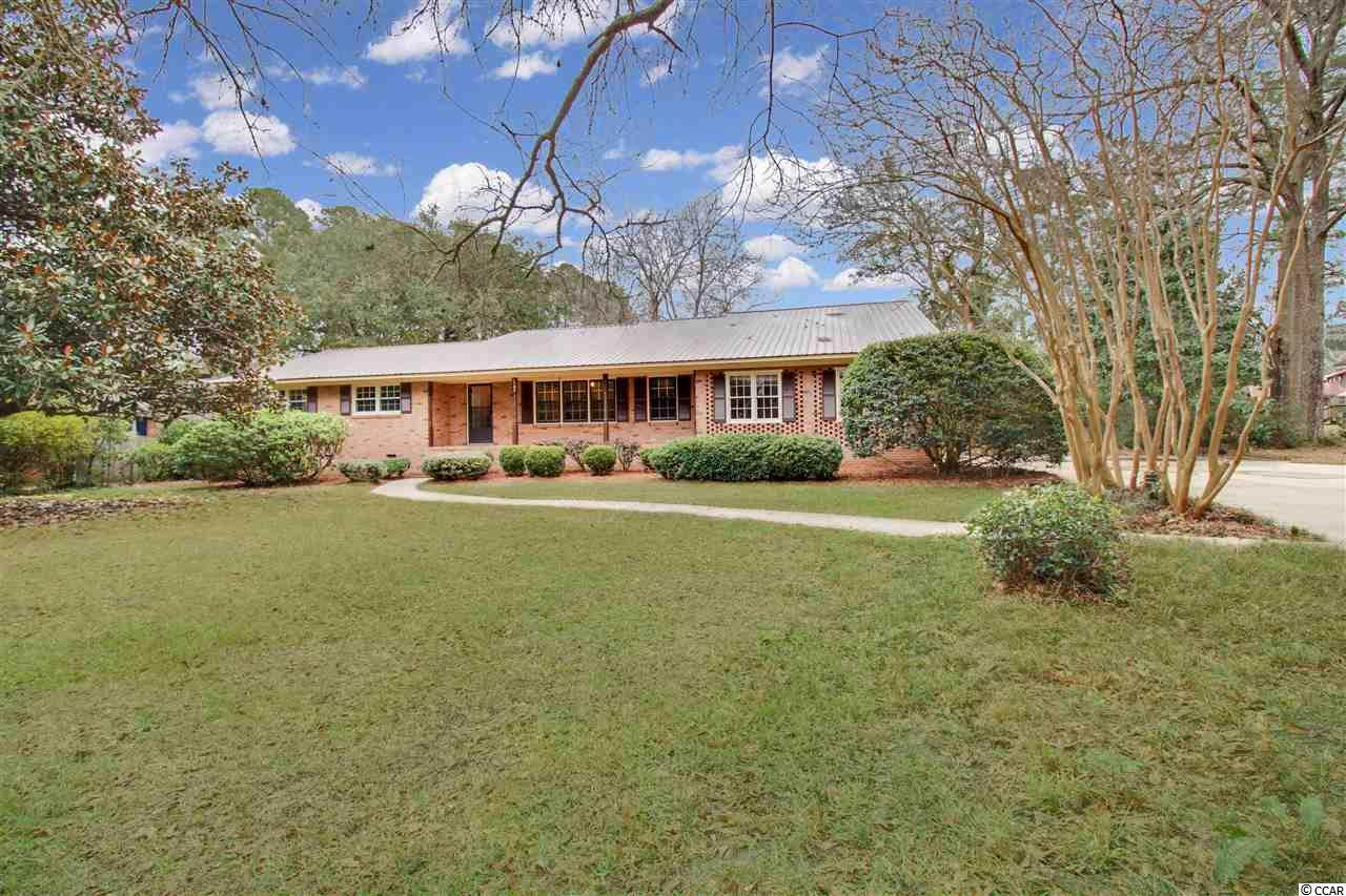 1305 Forest View Rd. - Photo 1