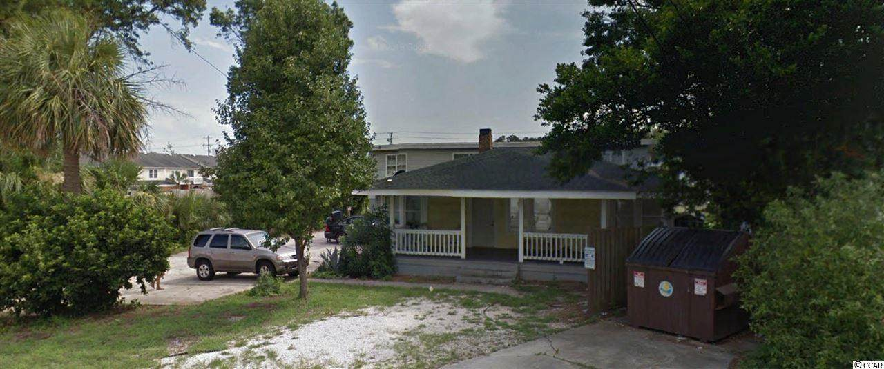 409 16th Ave. S - Photo 1