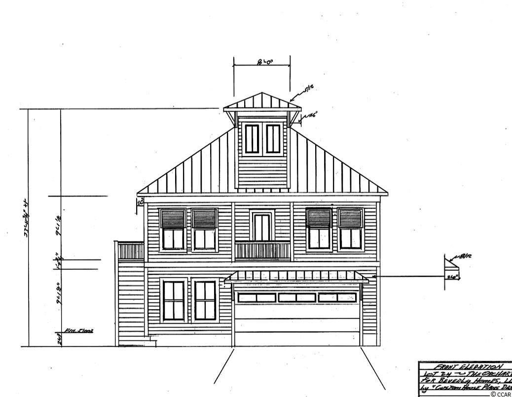 TBD Orchard Ave. - Photo 1