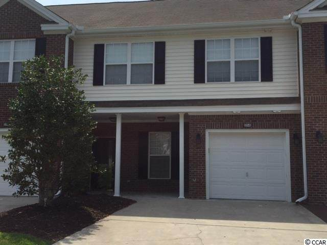 235 Connemara Dr. B, Myrtle Beach, SC 29579 (MLS #2104088) :: Jerry Pinkas Real Estate Experts, Inc
