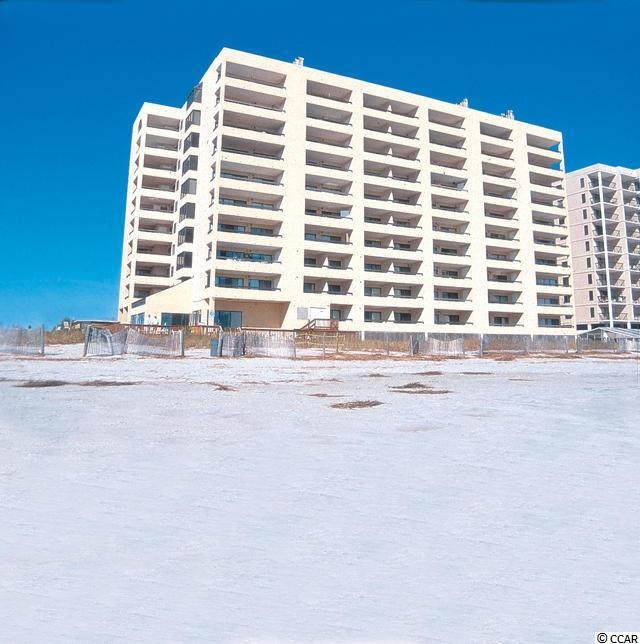 6100 N 61st Ave. N #406, Cherry Grove, SC 29582 (MLS #2104482) :: Jerry Pinkas Real Estate Experts, Inc