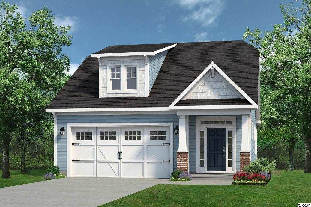 223 Goldenrod Circle - Photo 1