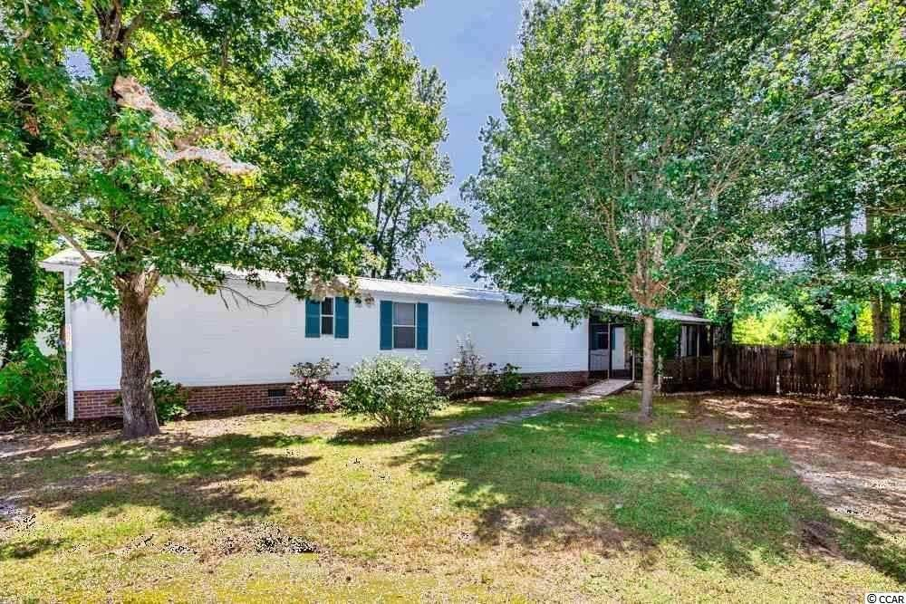 9020 Teal Dr. - Photo 1