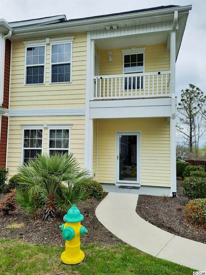 1742 Low Country Pl. - Photo 1
