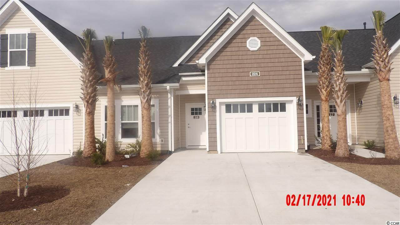 700 Sovereign Ct. - Photo 1