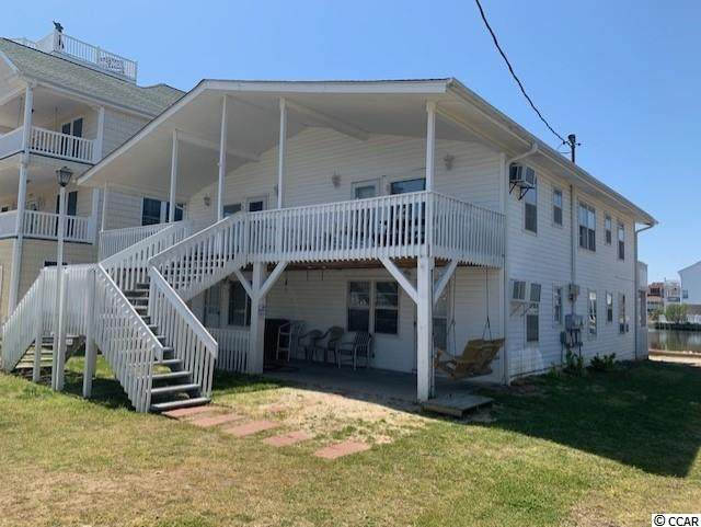 217 33rd Ave. N - Photo 1