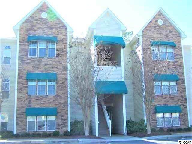 9742 Leyland Dr. #11, Myrtle Beach, SC 29572 (MLS #2110490) :: Grand Strand Homes & Land Realty