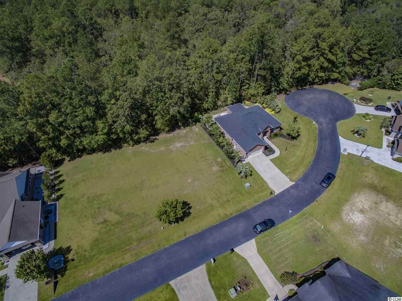 645 Charter Dr. - Photo 1