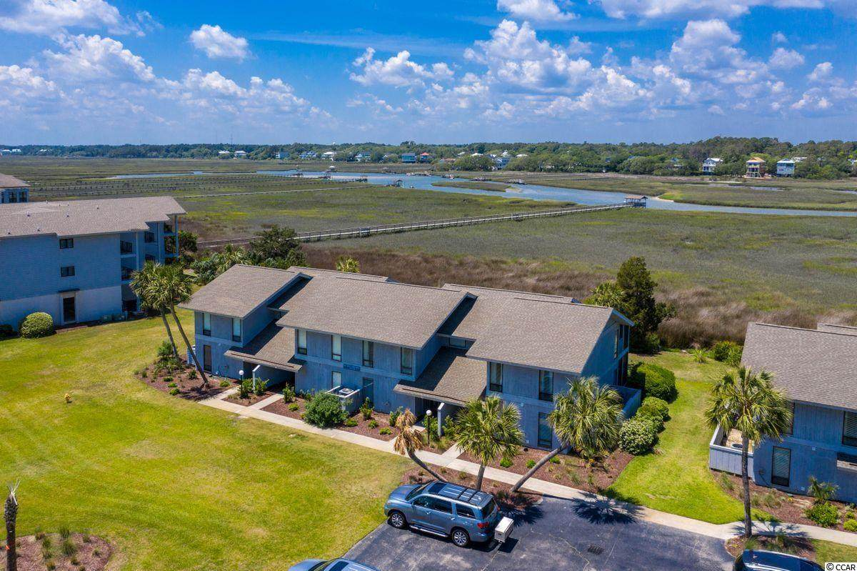 82 Inlet Point Dr. - Photo 1
