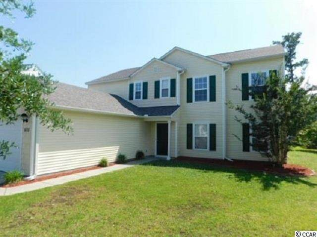 608 Twisted Willow Ct. - Photo 1