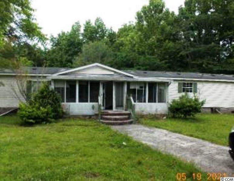 4569 Peters Field Rd - Photo 1