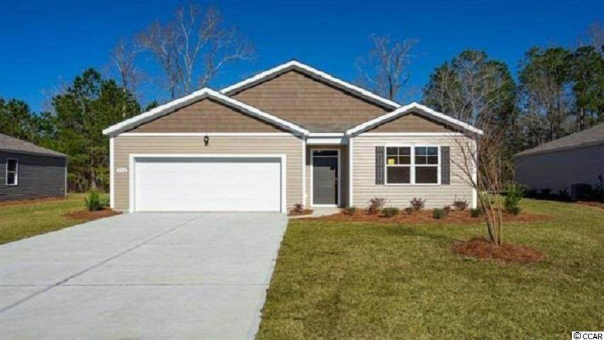 292 Forestbrook Cove Circle - Photo 1