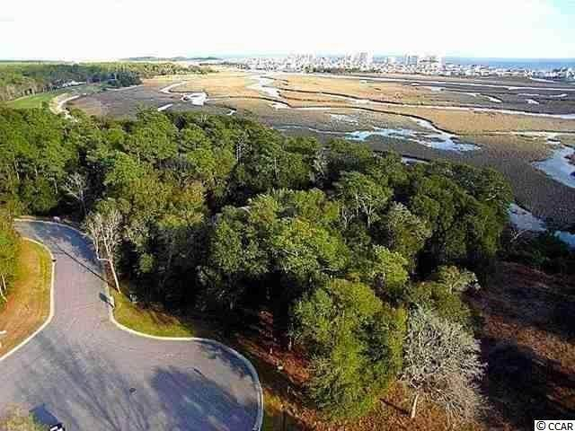 4732 Bucks Bluff Dr., North Myrtle Beach, SC 29582 (MLS #2114043) :: Jerry Pinkas Real Estate Experts, Inc