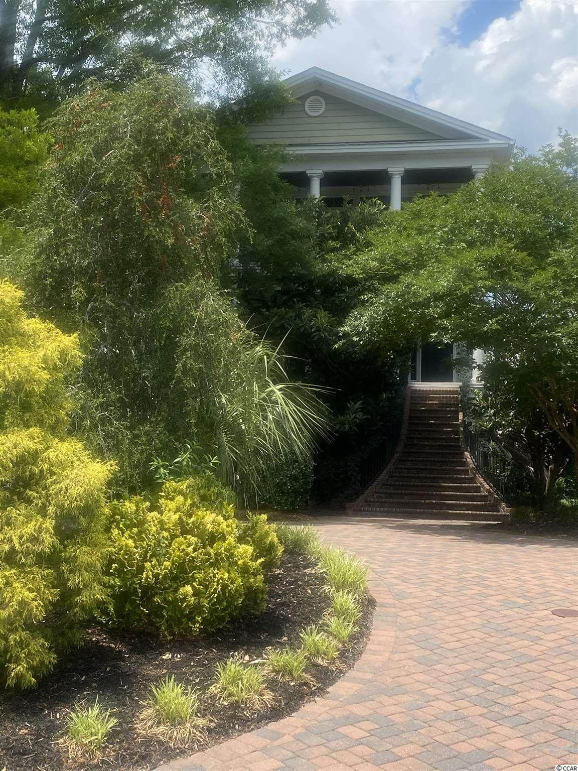 234 Ave. Of The Palms - Photo 1
