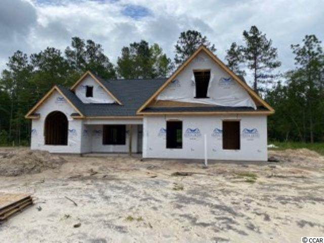 4643 Cates Bay Hwy. - Photo 1