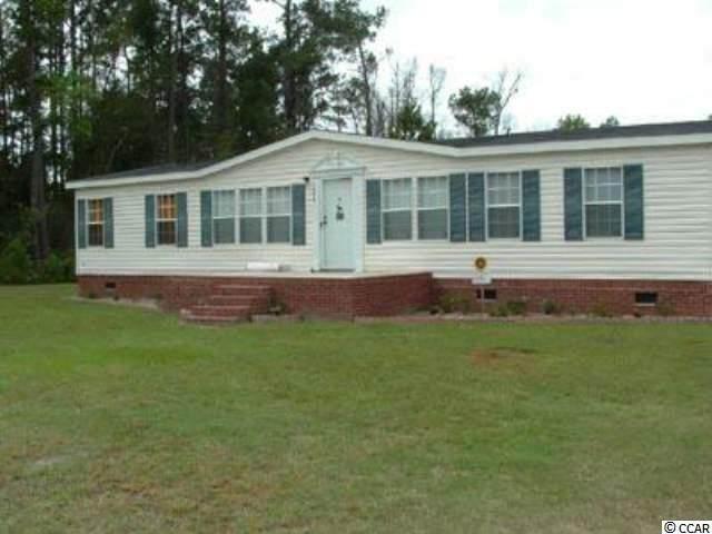 5224 Jane Ln., Aynor, SC 29511 (MLS #2116194) :: Jerry Pinkas Real Estate Experts, Inc