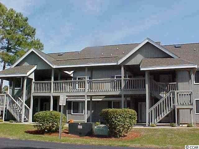 1870 Auburn Ln. 21G, Surfside Beach, SC 29575 (MLS #2117213) :: Jerry Pinkas Real Estate Experts, Inc