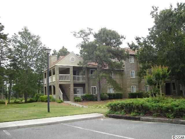 260-F Myrtle Greens Dr. 260-F, Conway, SC 29526 (MLS #2118208) :: Jerry Pinkas Real Estate Experts, Inc
