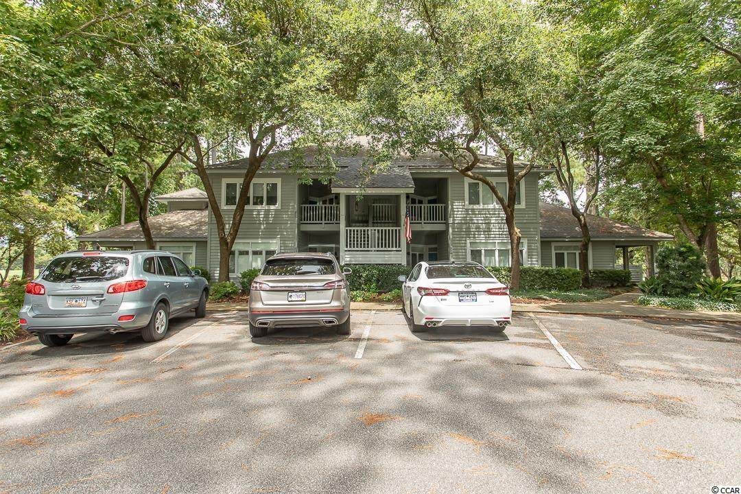 1221 Tidewater Dr. - Photo 1