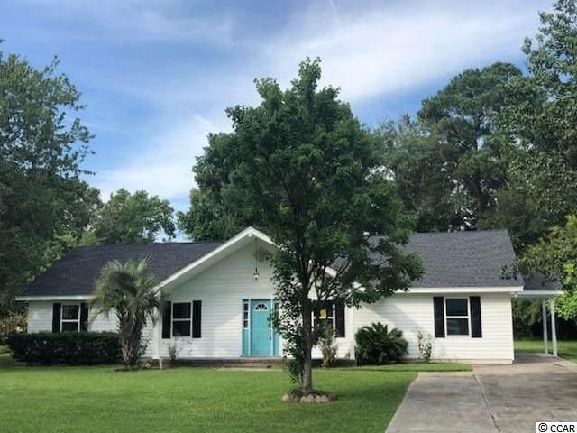 1926 Bob White Ln., Surfside Beach, SC 29575 (MLS #2118721) :: Jerry Pinkas Real Estate Experts, Inc