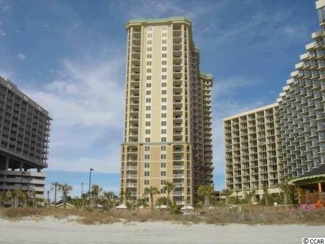 9994 Beach Club Dr. #2408, Myrtle Beach, SC 29572 (MLS #2119723) :: The Lachicotte Company