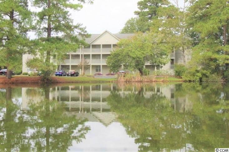 922 Fairwood Lakes Ln. - Photo 1
