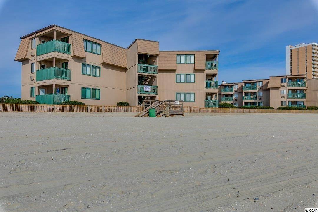 9520 Shore Dr. - Photo 1