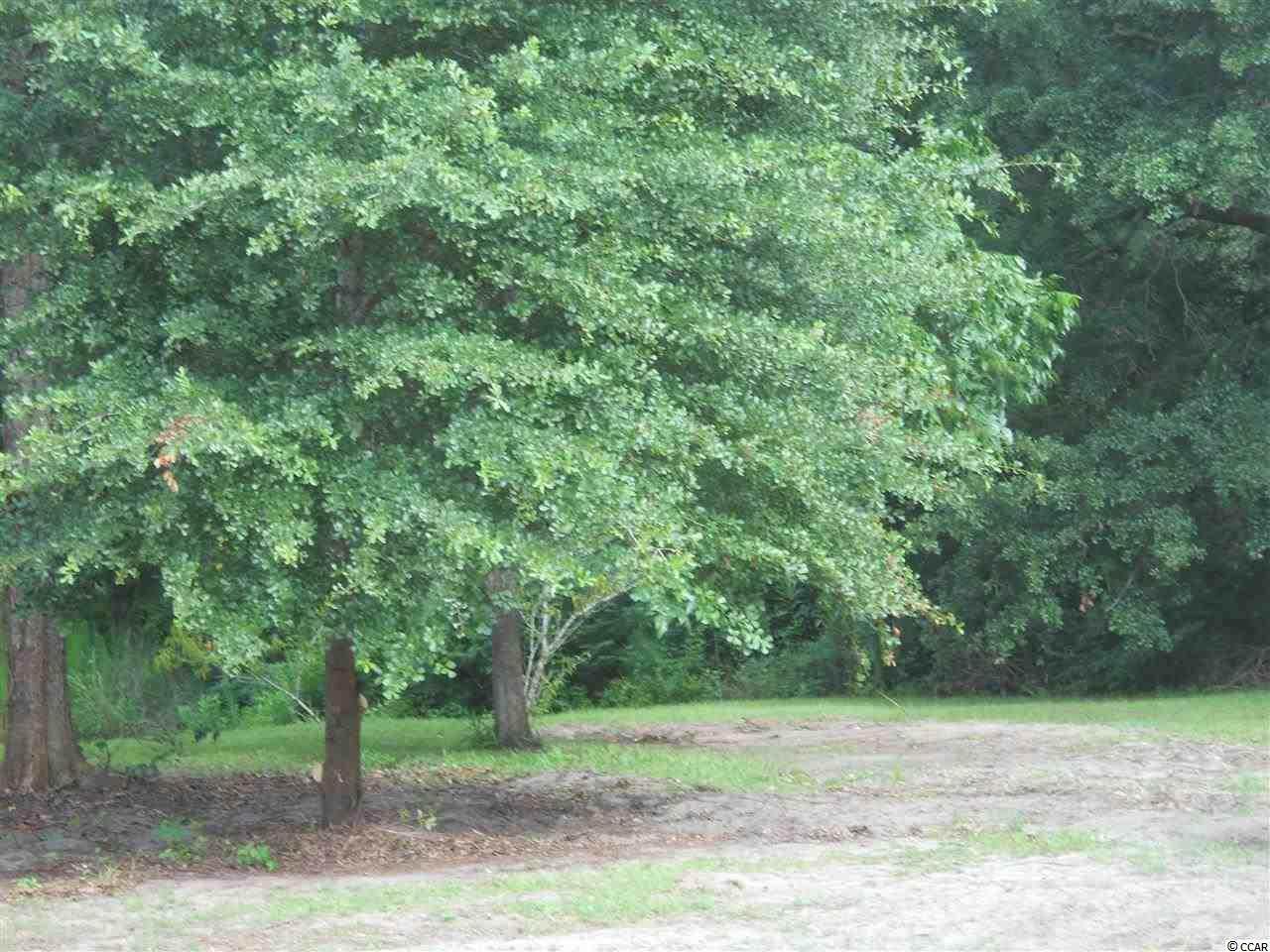 2955 Hickory Hill Circle - Photo 1