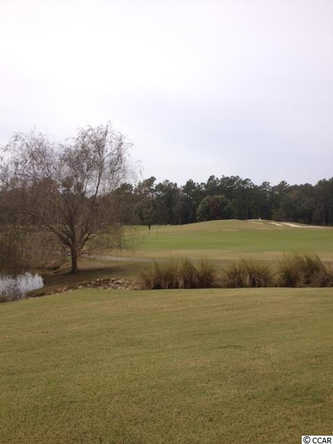 Lot 42 Board Landing Circle, Conway, SC 29526 (MLS #1420713) :: The Litchfield Company