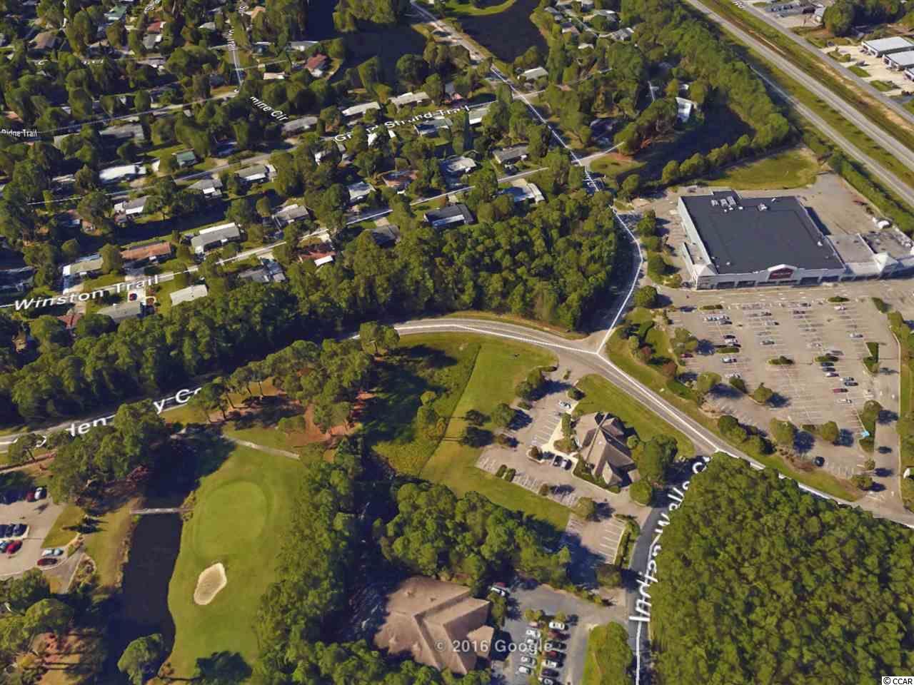 Tract C-2 Garden City Connector - Photo 1