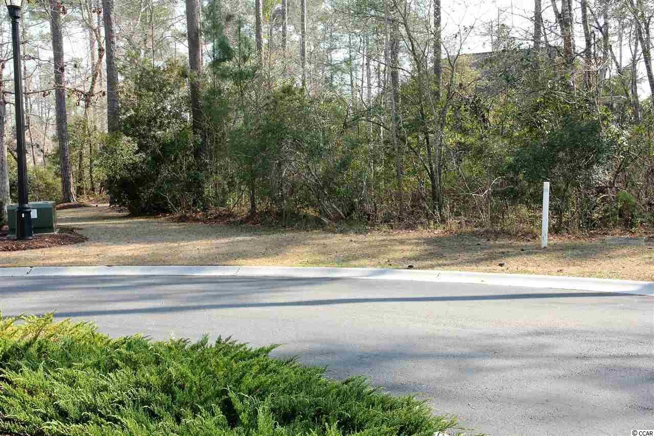 Lot 72 Whispering Pine Ct. - Photo 1