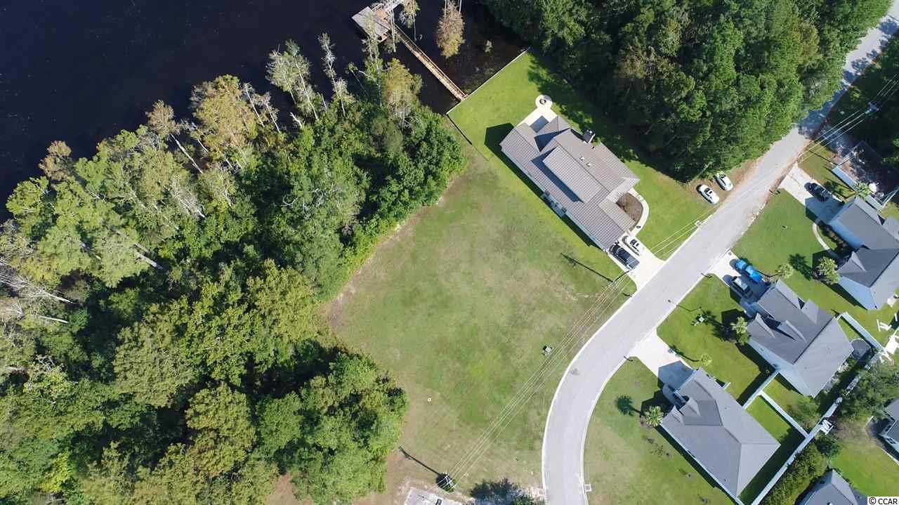 West Oak Circle Dr. - Photo 1