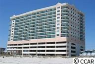 5700 N Ocean Blvd.  Ph-3 Ph-3, North Myrtle Beach, SC 29582 (MLS #1720319) :: The Hoffman Group
