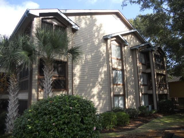 223 Maison Drive B-12, Myrtle Beach, SC 29572 (MLS #1725680) :: Sloan Realty Group