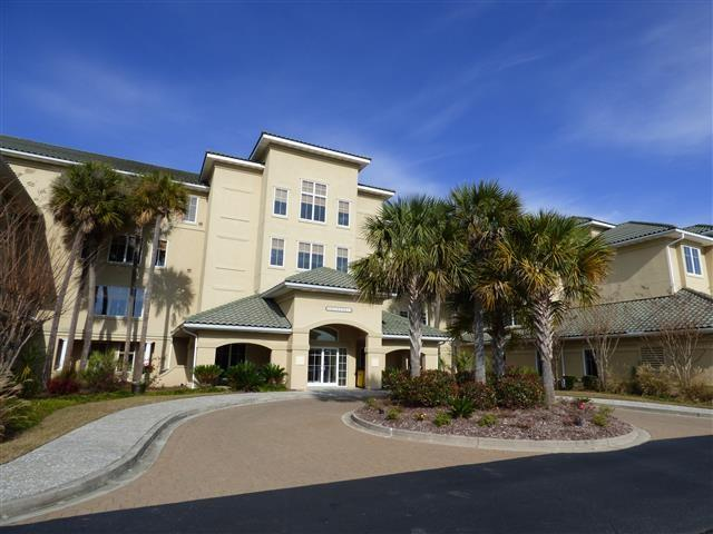 2180 Waterview Drive #625, North Myrtle Beach, SC 29582 (MLS #1726008) :: James W. Smith Real Estate Co.