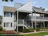 1880 Auburn 24-G, Surfside Beach, SC 29575 (MLS #1800941) :: Myrtle Beach Rental Connections